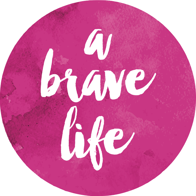 A Brave Life runs peer mentoring programs for young and teenage mothers, the majority of whom are from low socio-economic backgrounds. -