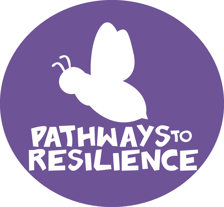 Pathways to Resilience deliver programs designed to prevent anxiety, depression, and suicide, achieving positive outcomes for children, young people, families and communities. -