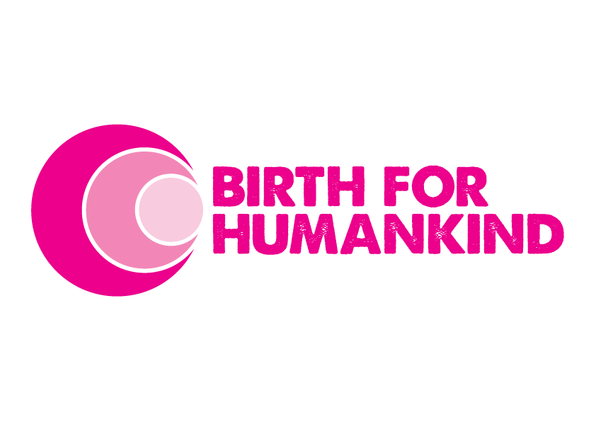Birth for Humankind is improving maternal and child health outcomes for disadvantaged women before, during and after childbirth.  -