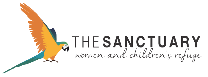 The Sanctuary Women's and Children's Refuge is one of the only refuges in the country that offers temporary crisis accommodation for women and children escaping domestic violence with their pets. -