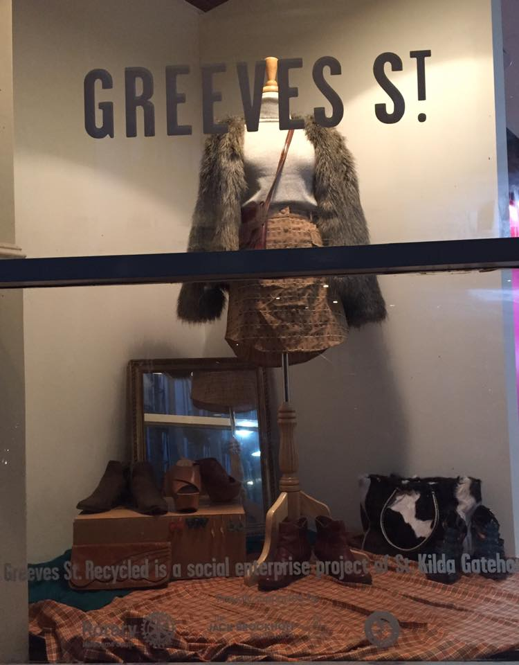 Greeves St Boutique.jpg