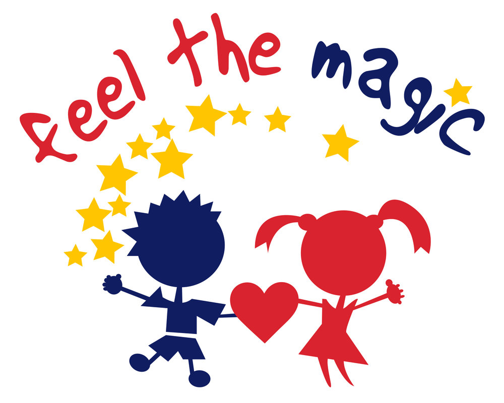 Feel the Magic is on a mission to create a world where children who are experiencing grief are supported to reach their full potential and succeed in spite of their loss. -
