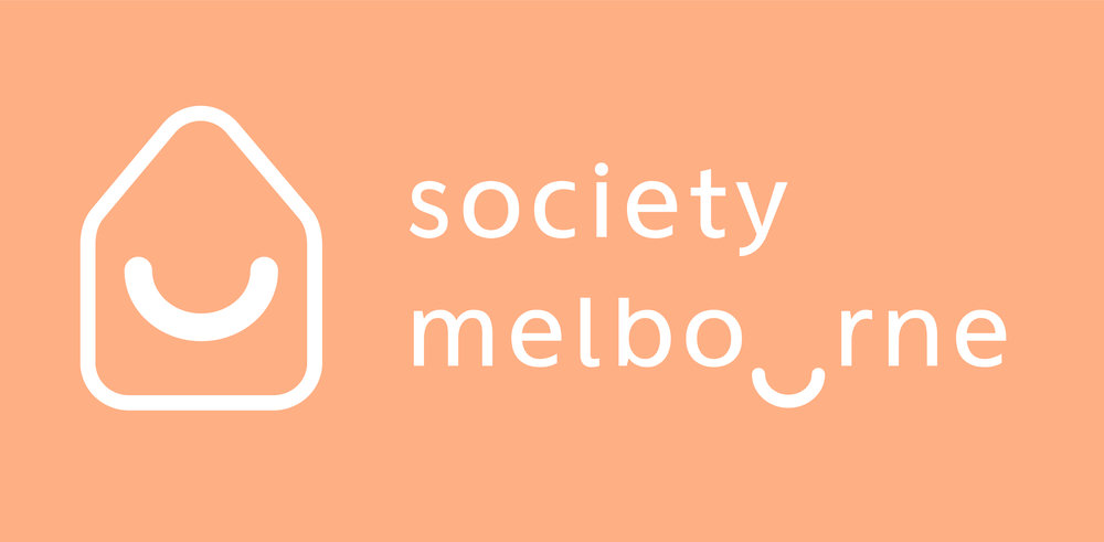 Society Melbourne is a social enterprise with a vision to end youth homelessness. -
