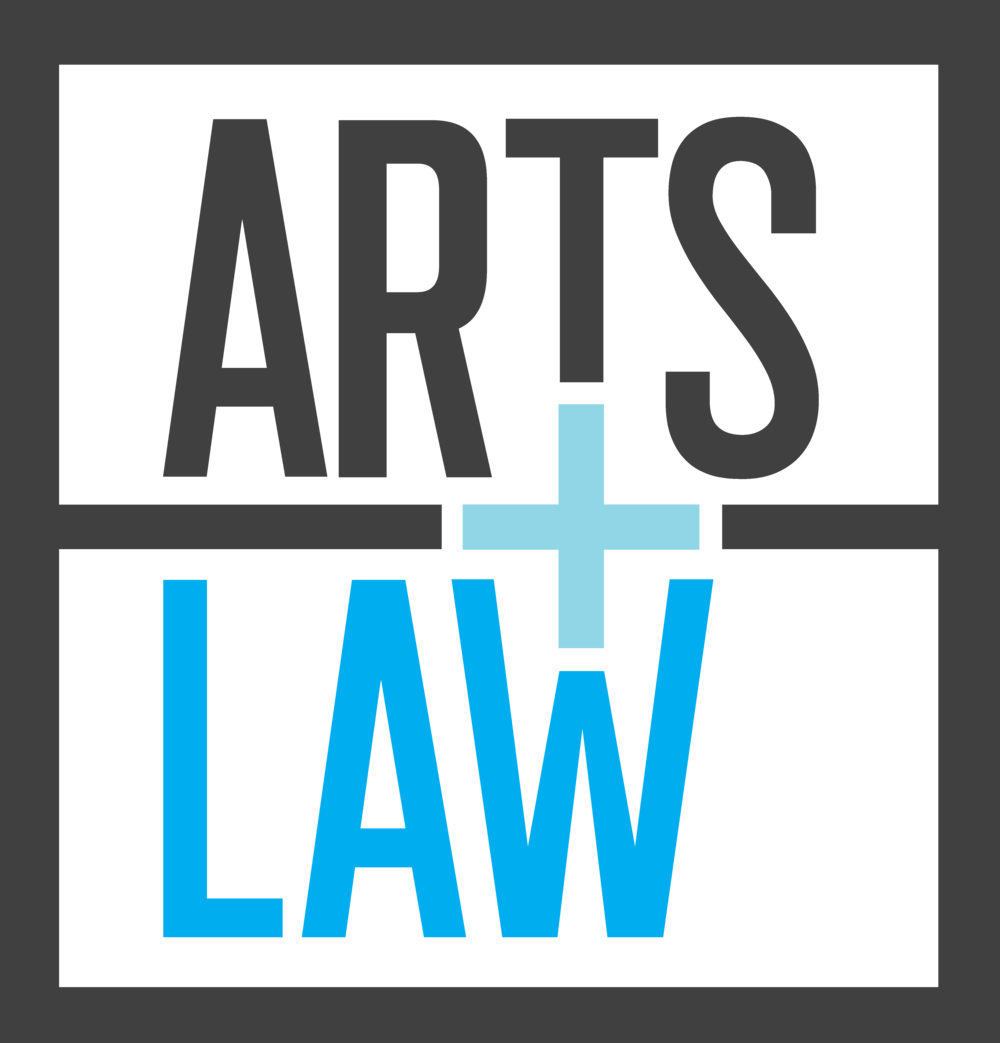 Arts Law is Australia's only national community legal centre for artists and arts organisations. -