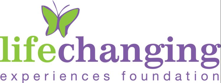 Life Changing Experiences Foundation's mission is to help Australia's most marginalised girls grow into strong independent women. -