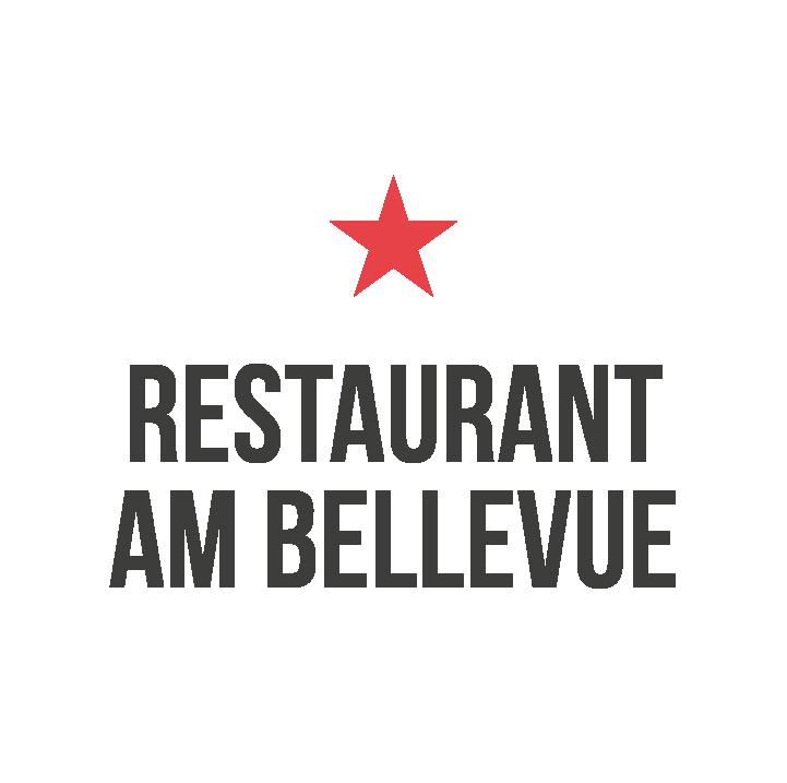 sternen-grill-restaurant-bellevue.png