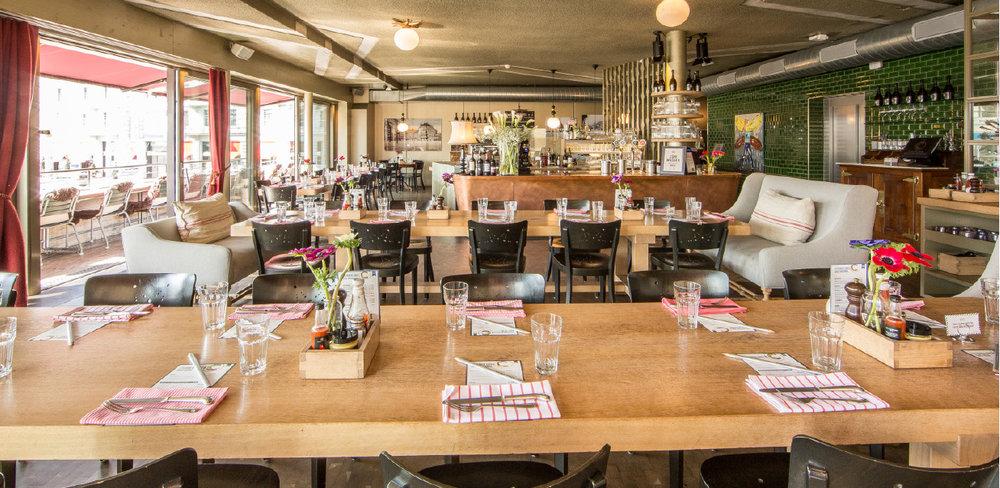 sternen-grill-restaurant-oberer-stock