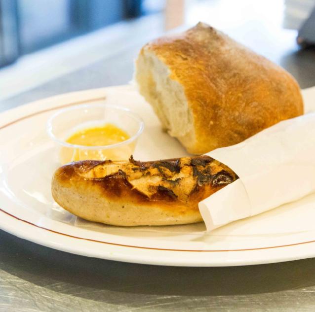 sternen-grill-original-stgaller-bratwurst-buerli
