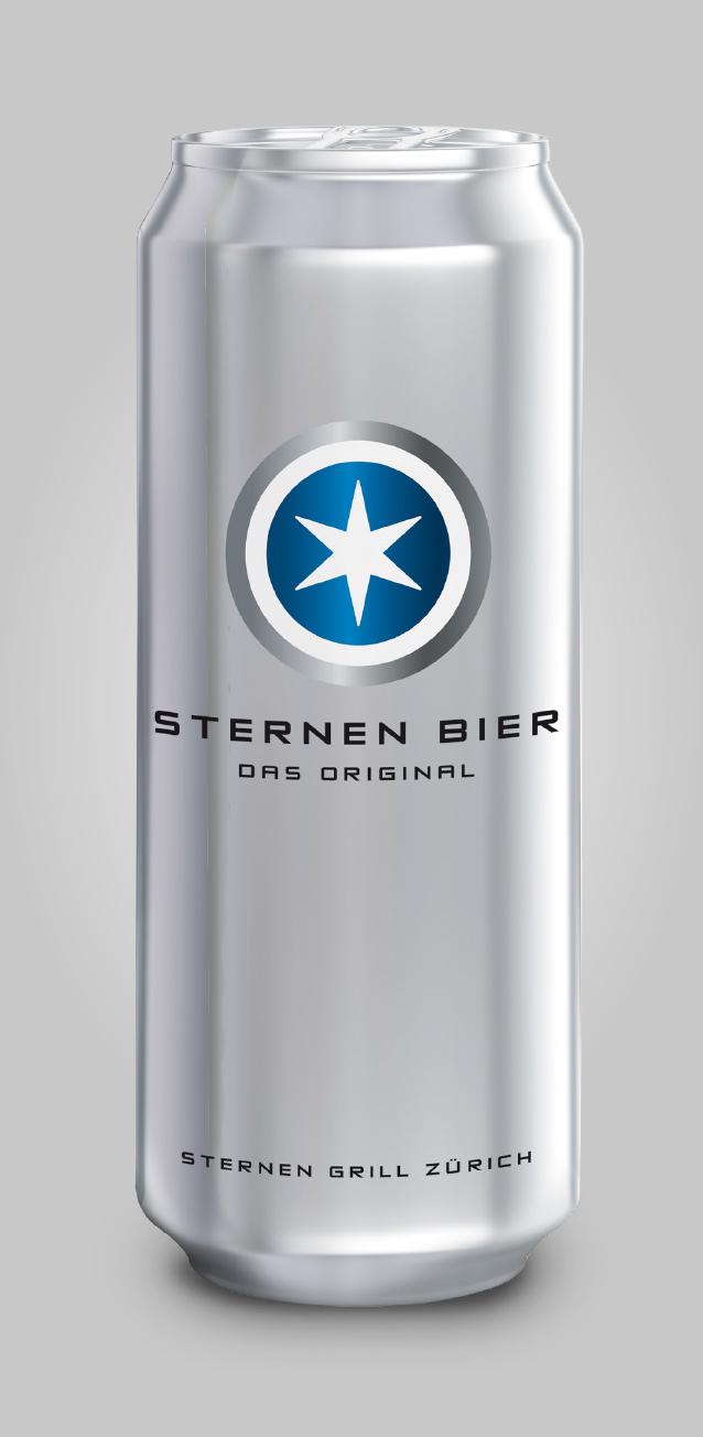 sternen-grill-sternen-bier