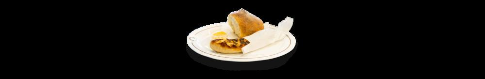 sternen-grill-bratwurst