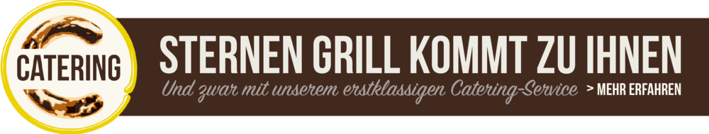sternen-grill-catering-zuerich