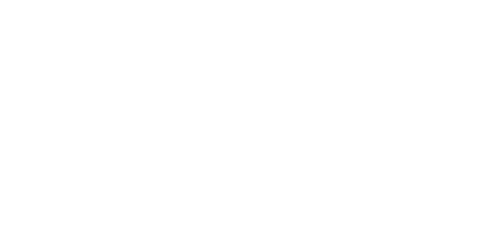 zuerich-logo-white.png