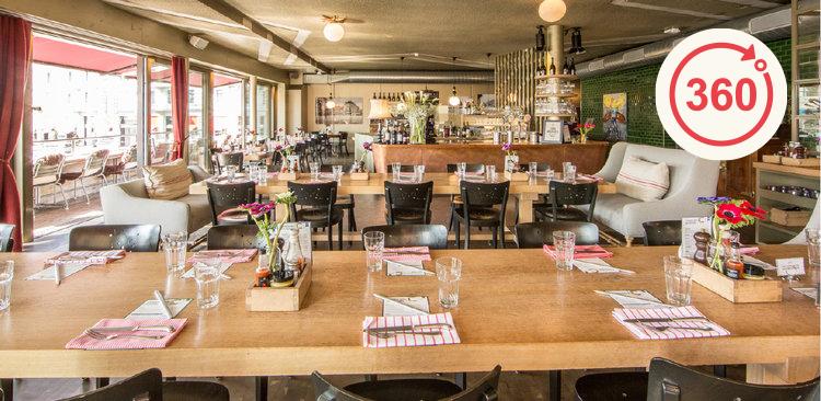 sternen-grill-restaurant-oberer-stock-360-grad.jpg