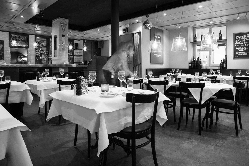 rosalys-restaurant-zuerich