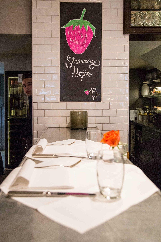 rosalys-restaurant-bar-zuerich-mittagstisch