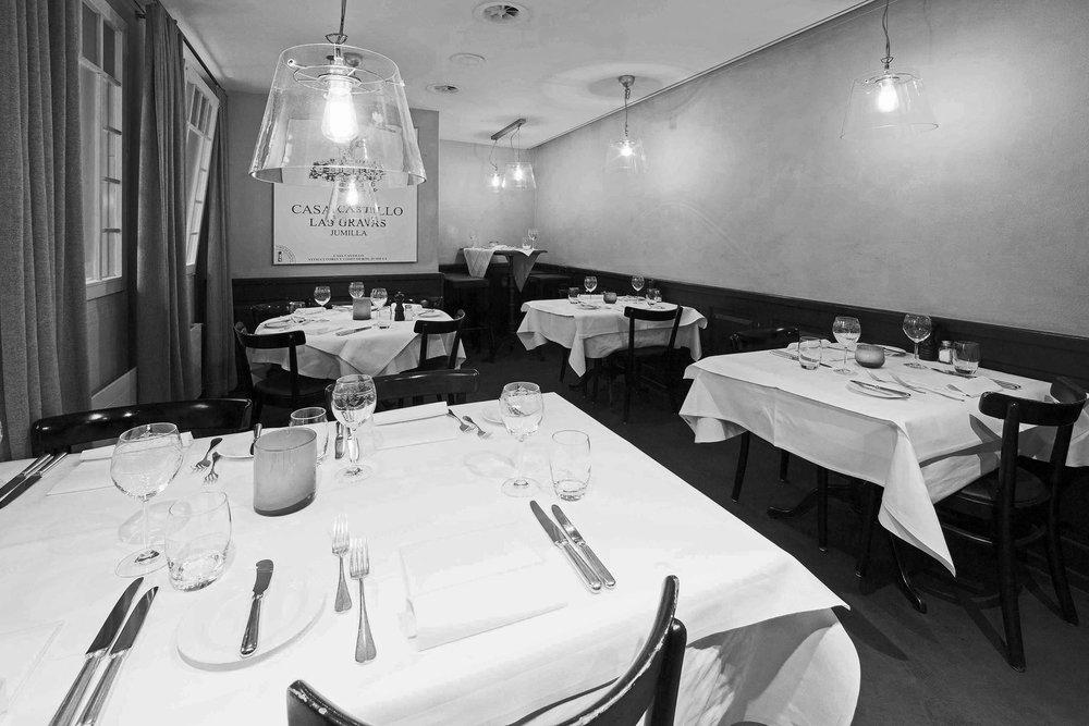 rosalys-restaurant-bar-zuerich-stuebli