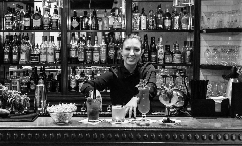 rosalys-restaurant-zuerich-bar