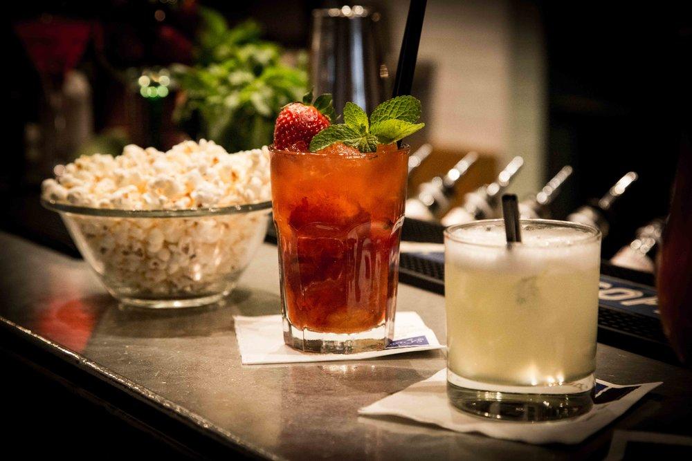 rosalys-restaurant-zuerich-bar-coctails