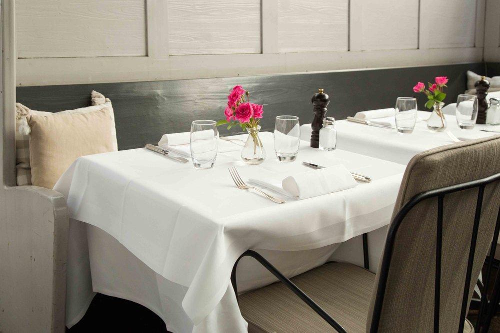 rosalys-restaurant-zuerich-gartensitzplatz