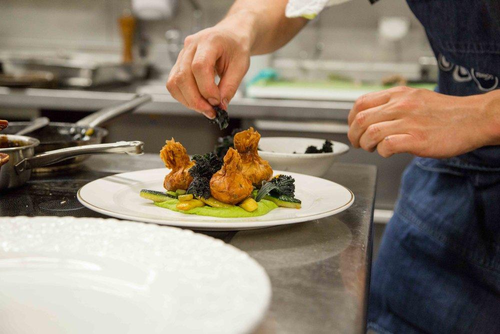 rosalys-restaurant-bar-zuerich-chef-de-cuisine-marc-homberger