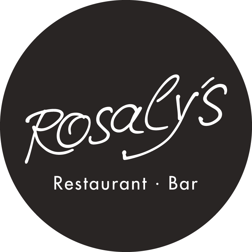 Rosaly's Restaurant & Bar, Zürich am Bellevue