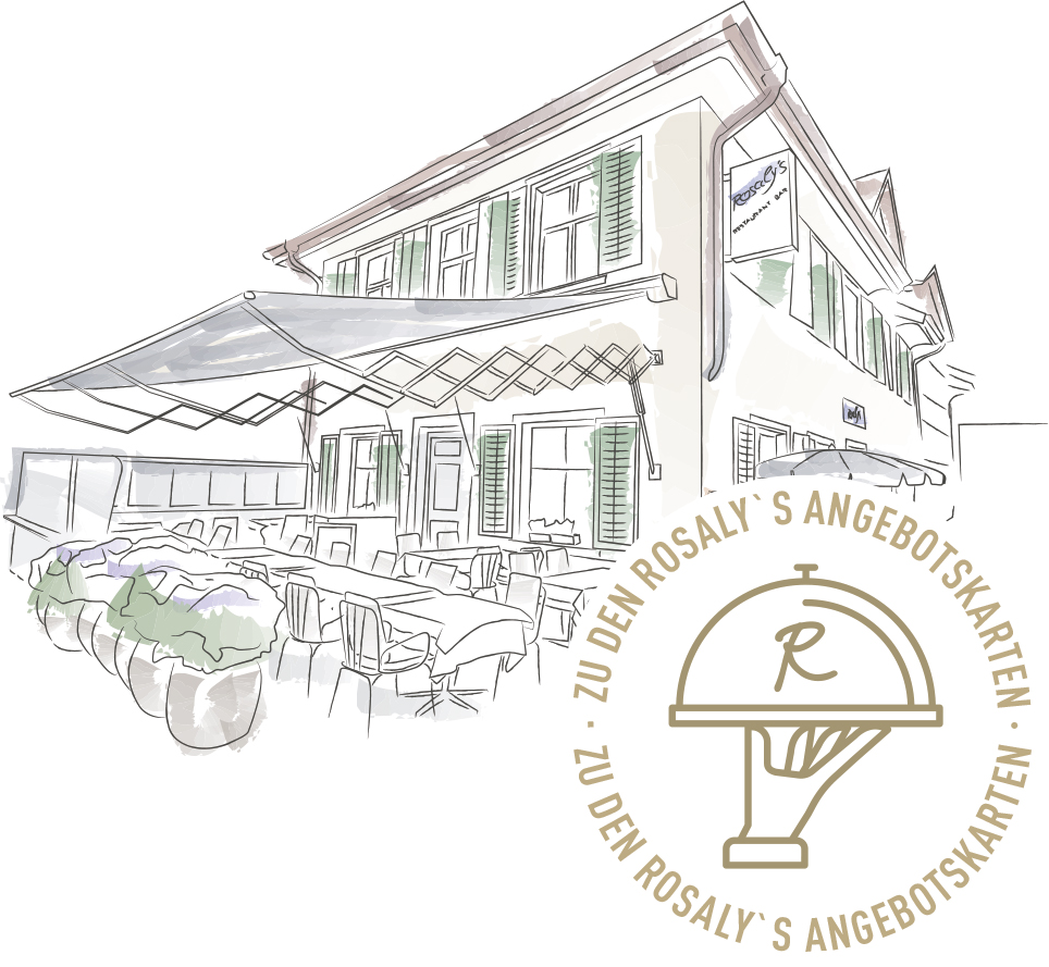 rosalys-restaurant-bar-zuerich-angebotskarten