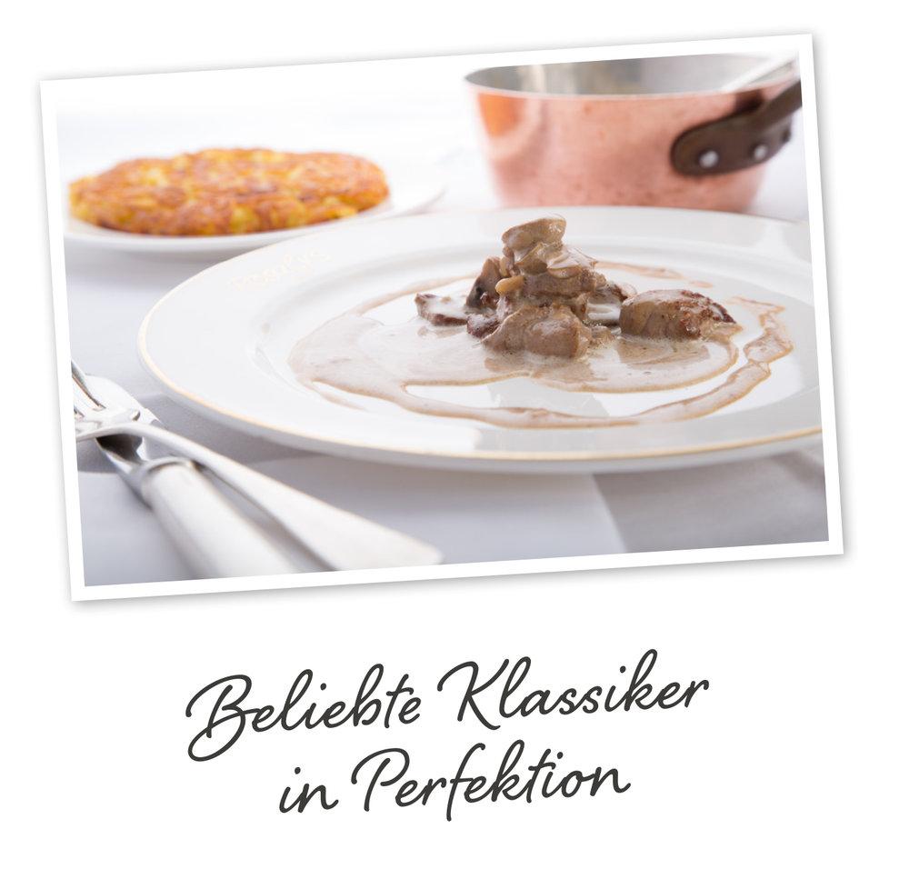 rosalys-restaurant-zuerich-klassische-gerichte