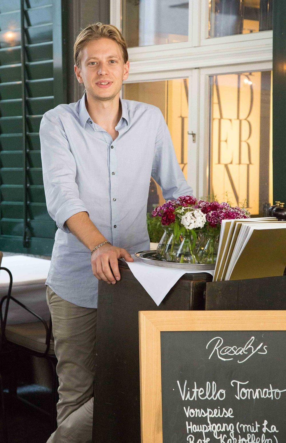 rosalys-restaurant-bar-zuerich-dario-lombardi