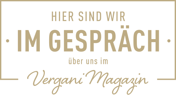 interview-rosenberger-rosalys.png