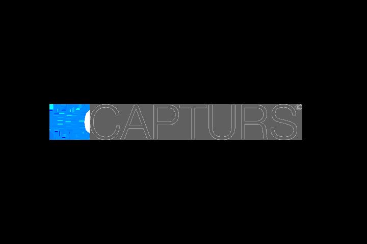 logo_capturs.png