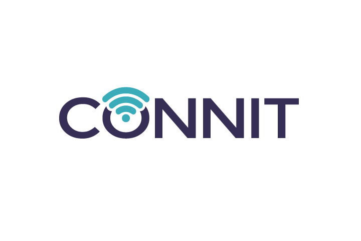 logo_connit.png