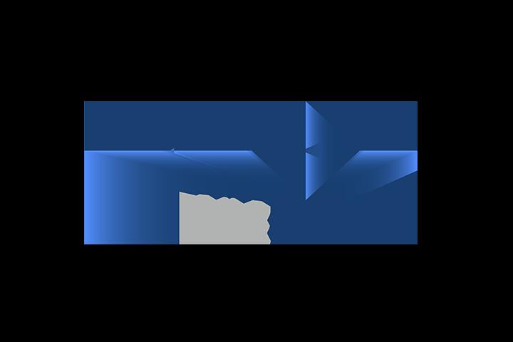 logo_eyelights.png