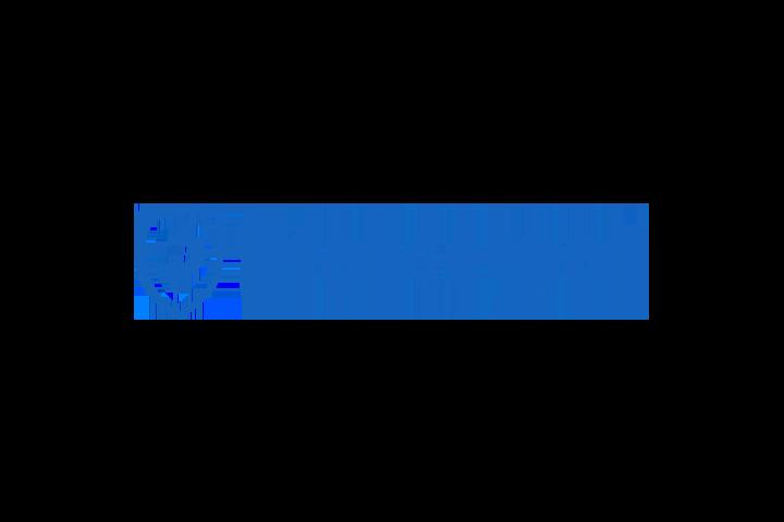 logo_francepari.png