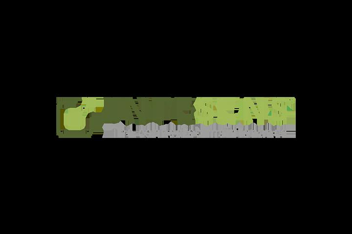 logo_intesens.png
