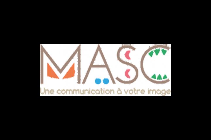 logo_masc.png