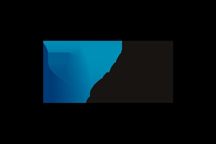 logo_sunbirds.png