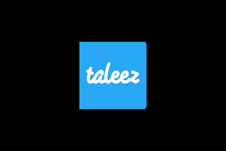 logo_taleez.png