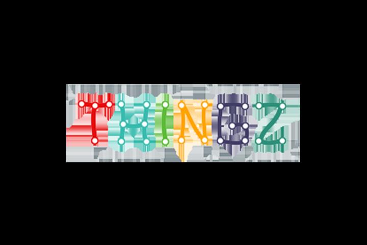 logo_thingz.png