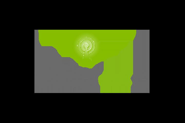 logo_ubigreen.png