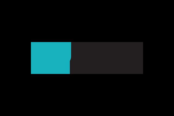 logo_ubleam.png