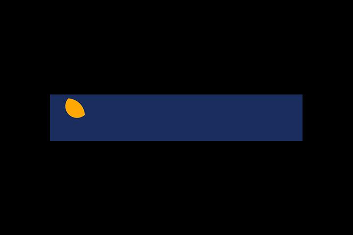 logo-axysnav.png