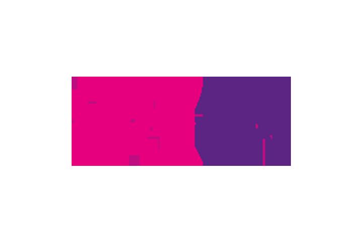 logo-ga.png