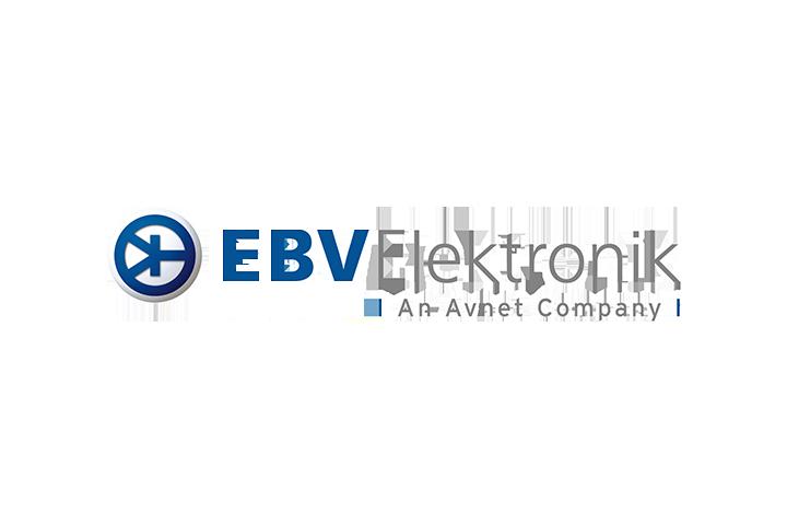 logo-ebv.png