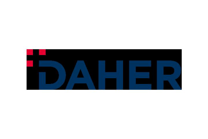 logo-daher.png
