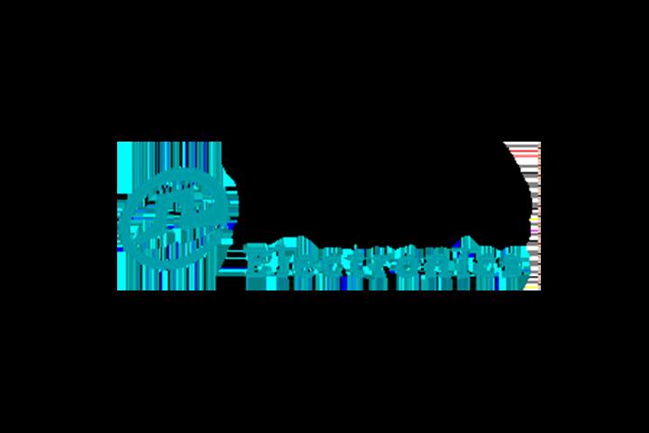 logo_pulse.png