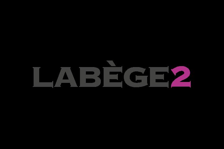 logo_labege2.png