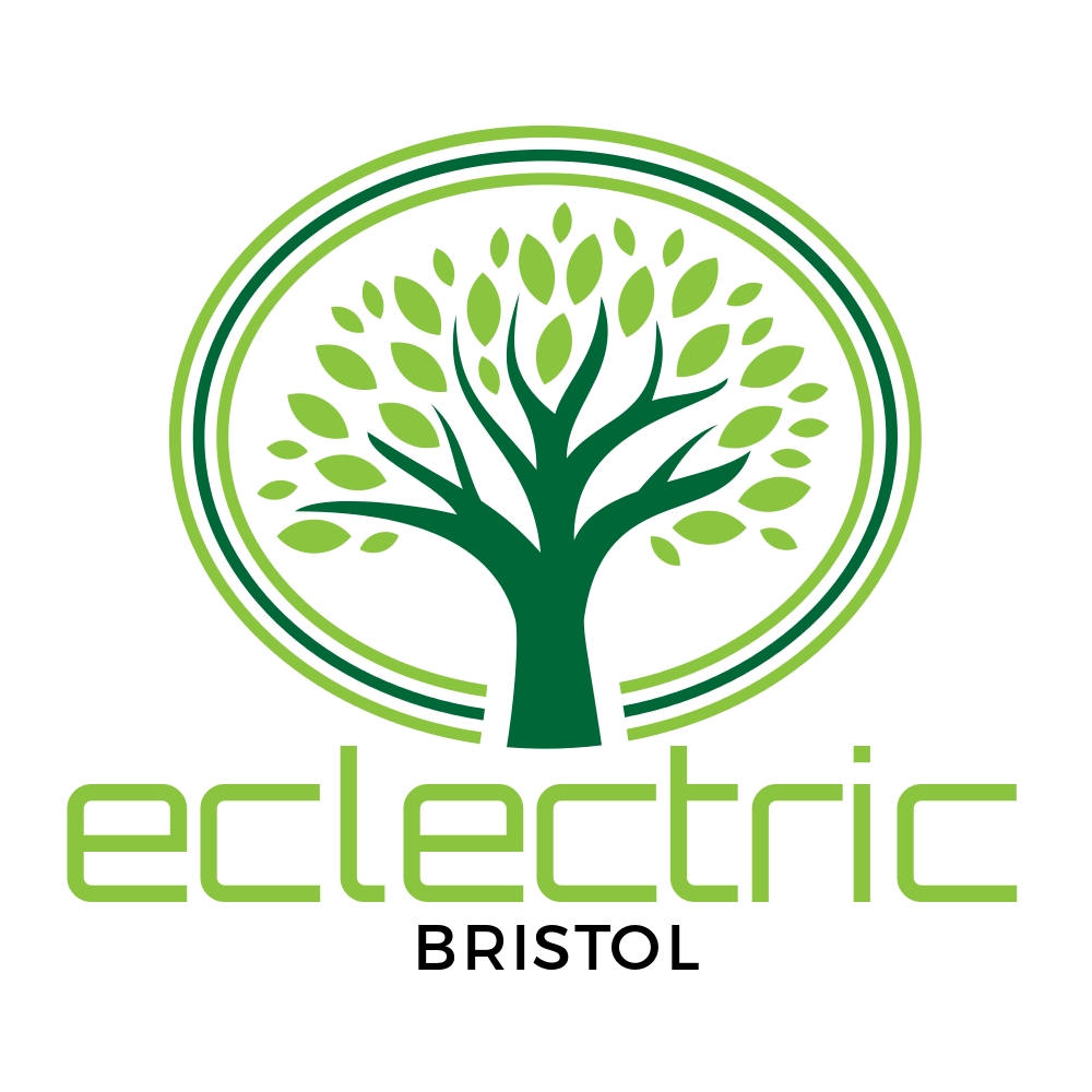 Electrical Services Eclectric Bristol Solar Panel Installers Wiring Jobs