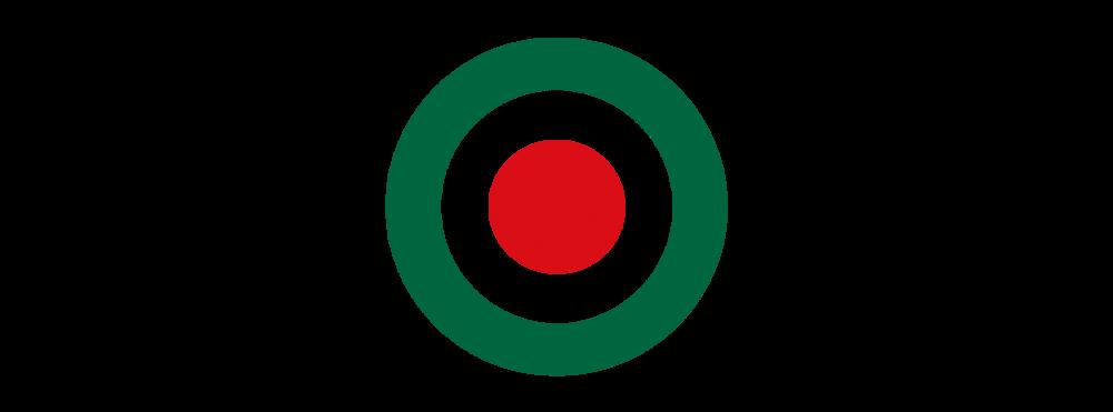 belcafe-zuerich-logo