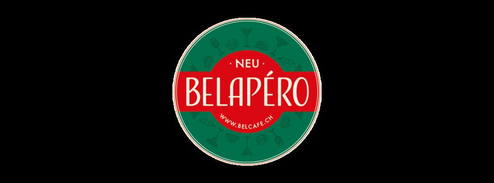 belcafe-zuerich-belapero-logo