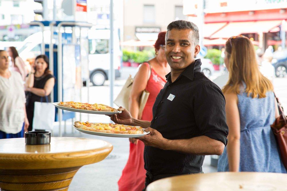 belcafe-zuerich-belpizza-service